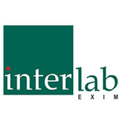 Interlab 250250